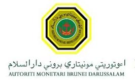 Banks in Brunei