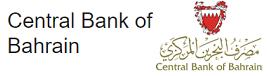 Banks in Bahrain