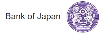 Banks in Japan