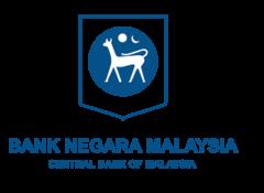 Banks in Malaysia