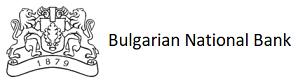 Banks in Bulgaria