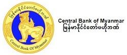 Banks in Myanmar