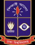 universities in Bangladesh