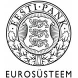 Banks in Estonia