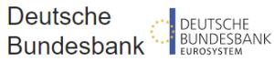 Banks in Germany