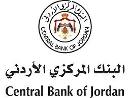 Banks in Jordan