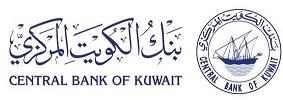 Banks in Kuwait