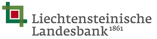 Banks in Liechtenstein