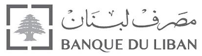 Banks in Lebanon