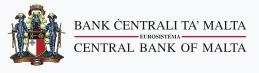 Banks in Malta