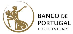 Banks in Portugal