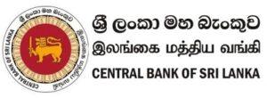 Banks in Sri Lanka