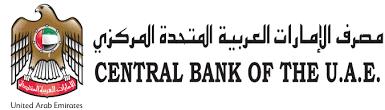Banks in UAE