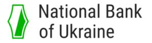 Banks in Ukraine