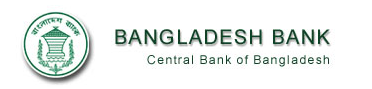 Banks In Bangladesh