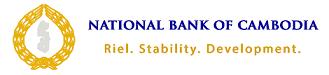 Banks in Cambodia