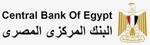 Banks in Egypt