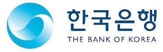 Banks in South Korea