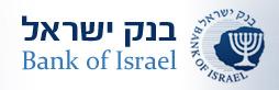 Banks in Israel