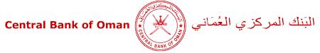 Banks in Oman