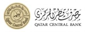 Banks in Qatar