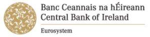 Banks in Ireland