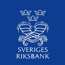 Banks in Sweden