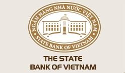 Banks in Vietnam