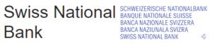 Banks in Switzerland