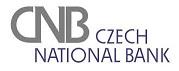 Banks in Czech Republic