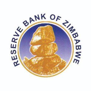 Banks in Zimbabwe