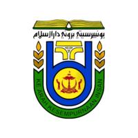 Universities in Brunei