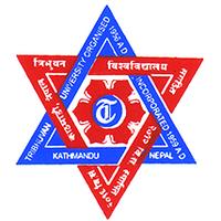 Universities in Nepal