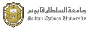 Universities in Oman