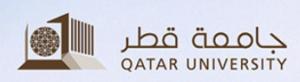 Universities in Qatar