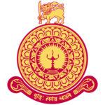 Universities in Sri Lanka