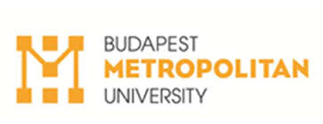 Universities in Hungary