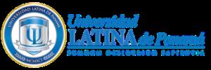 Universities in Panama