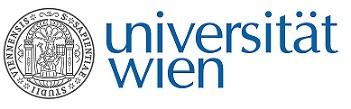 Universities in Austria