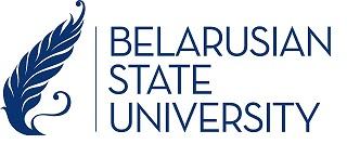 Universities in Belarus