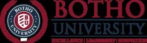 Universities in Botswana