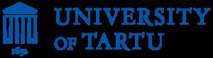 Universities in Estonia