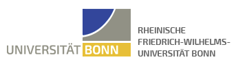 Universities in Germany