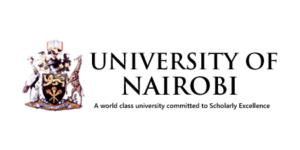 Universities in Kenya
