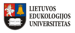 Universities in Lithuania