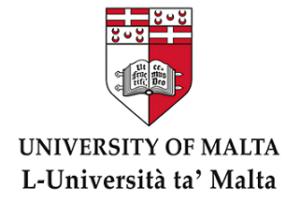 Universities in Malta