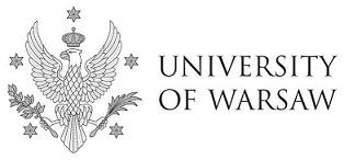 Universities in Poland