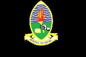 Universities in Tanzania