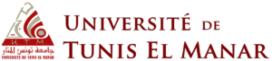 Universities in Tunisia