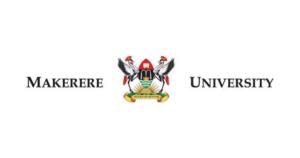 Universities in Uganda